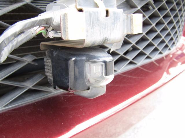 ホンダ ステップワゴン スパーダS Z HDDナビパッケージ 両側オートスライド