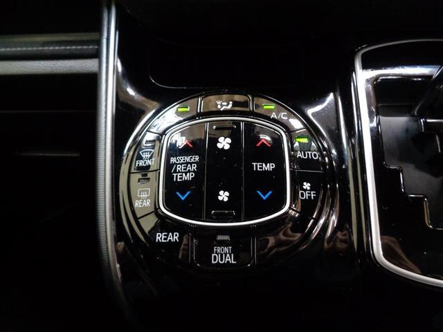Si GRスポーツ フルセグ メモリーナビ DVD再生 ミュージックプレイヤー接続可 後席モニター バックカメラ 衝突被害軽減システム ETC ドラレコ 電動スライドドア LEDヘッドランプ ウオークスルー 乗車定員7人(8枚目)