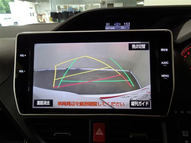 Si GRスポーツ フルセグ メモリーナビ DVD再生 ミュージックプレイヤー接続可 後席モニター バックカメラ 衝突被害軽減システム ETC ドラレコ 電動スライドドア LEDヘッドランプ ウオークスルー 乗車定員7人(11枚目)