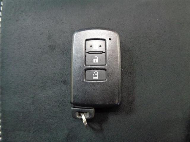 Si GRスポーツ フルセグ メモリーナビ DVD再生 ミュージックプレイヤー接続可 後席モニター バックカメラ 衝突被害軽減システム ETC ドラレコ 電動スライドドア LEDヘッドランプ ウオークスルー 乗車定員7人(12枚目)