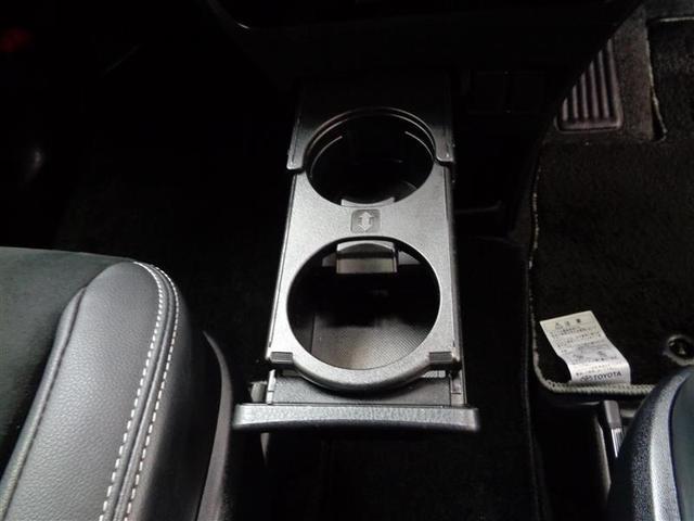 Si GRスポーツ フルセグ メモリーナビ DVD再生 ミュージックプレイヤー接続可 後席モニター バックカメラ 衝突被害軽減システム ETC ドラレコ 電動スライドドア LEDヘッドランプ ウオークスルー 乗車定員7人(18枚目)