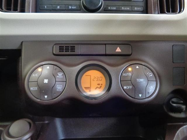 「トヨタ」「パッソ」「コンパクトカー」「茨城県」の中古車7