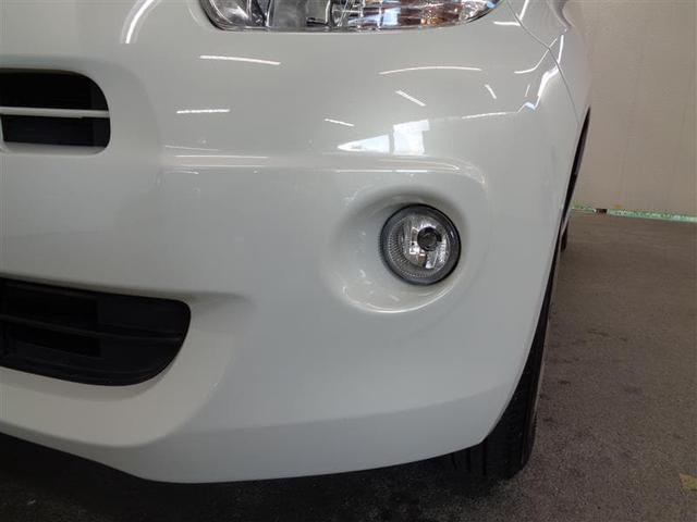 「トヨタ」「パッソ」「コンパクトカー」「茨城県」の中古車13