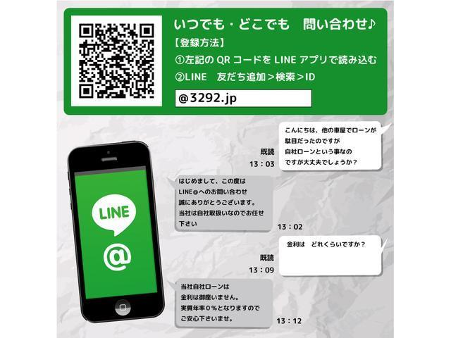 日産 シルビア 金利0・即納・保証付き・車検付き・ブラックOK・即日審査