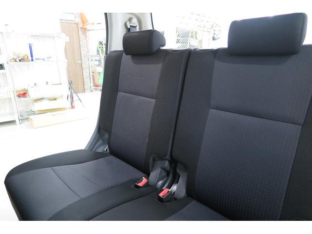 スズキ ワゴンRスティングレー T ターボ 社外HDDナビ 車高調 パドルシフト