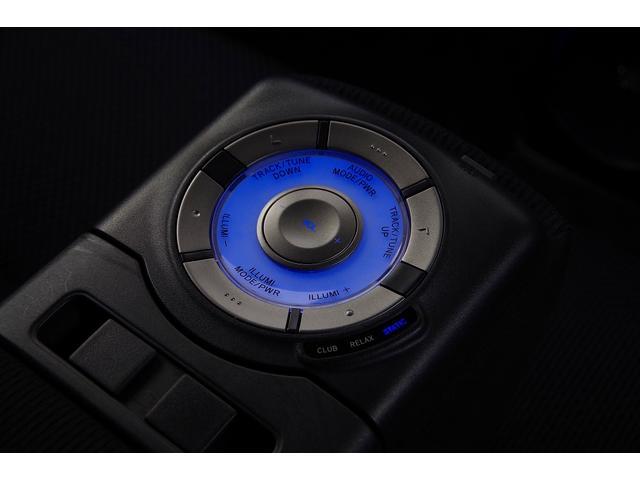 Z Qバージョン HDDナビ HID 純正アルミ(17枚目)