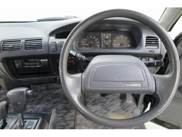 スーパーエクストラ リミテッド 4WD ワンオーナー(7枚目)