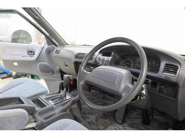 スーパーエクストラ リミテッド 4WD ワンオーナー(12枚目)