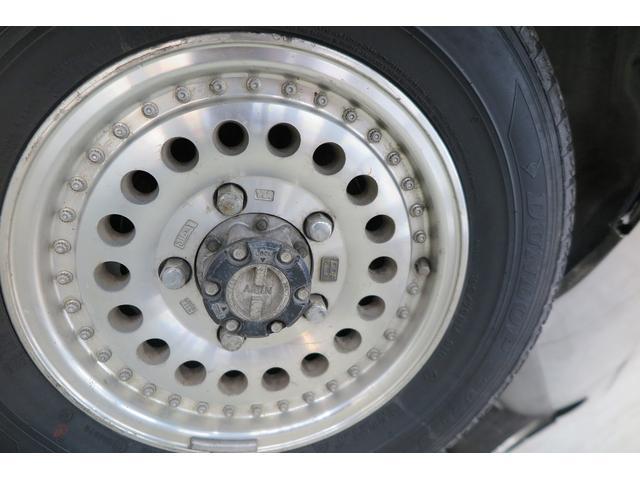 スーパーエクストラ リミテッド 4WD ワンオーナー(19枚目)