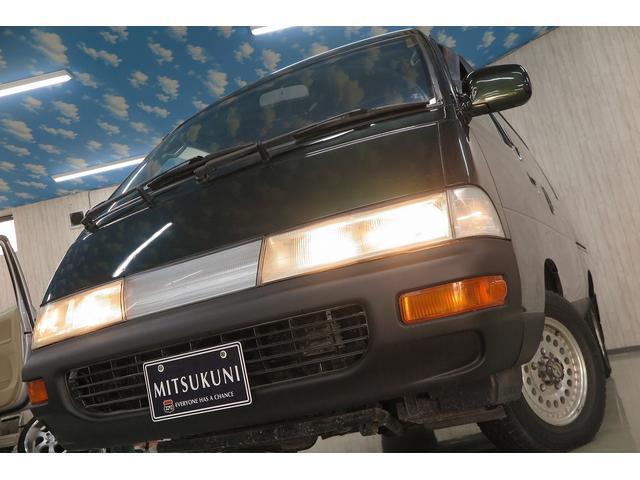 スーパーエクストラ リミテッド 4WD ワンオーナー(20枚目)