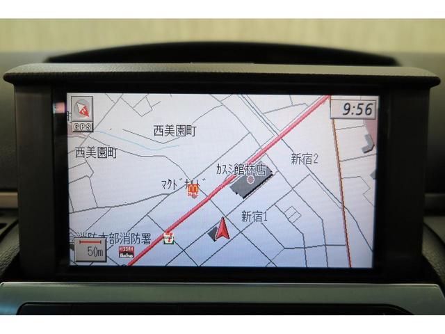 350GT HID キーレス 電動シート ETC(10枚目)
