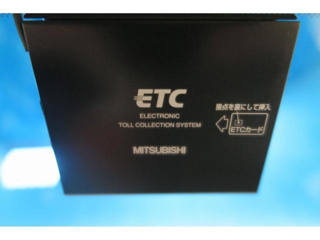 350GT HID キーレス 電動シート ETC(12枚目)