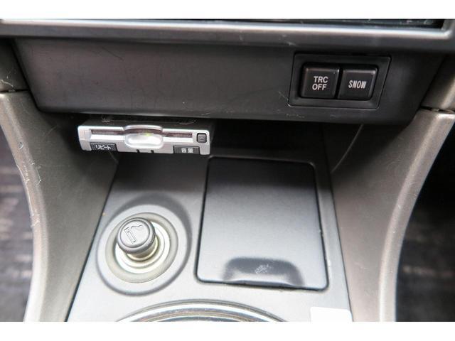 【お電話でご相談♪:0066-9711-676917】☆お車を綺麗に☆お車の綺麗さ・清潔さが自慢です♪お車の磨き・クリーニング・点検に力を入れておりますので、ご安心いただけるかと思います♪