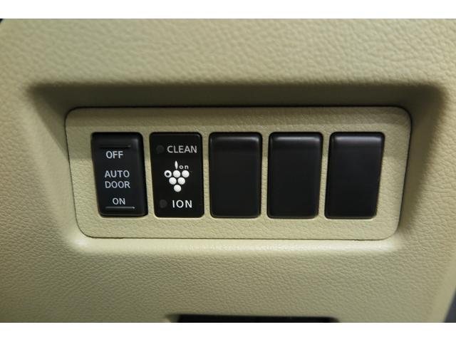 2.0G 両側パワスラ フルタイム4WD ETC(11枚目)