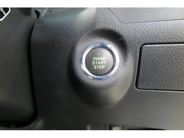 【お気軽に仮審査♪:0066-9711-676917】☆アフターサービスも充実☆アフターサービスなんと…全車保証付き!(一部対象外のお車あり)保証は3か月または3000km以内となります♪