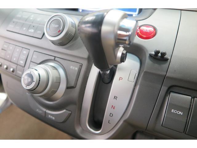 「ホンダ」「ステップワゴン」「ミニバン・ワンボックス」「群馬県」の中古車11