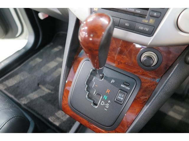 「トヨタ」「ハリアー」「SUV・クロカン」「群馬県」の中古車12
