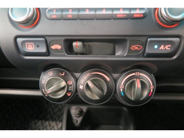 「ホンダ」「フィット」「コンパクトカー」「群馬県」の中古車10