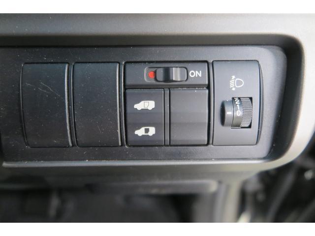 「ホンダ」「ステップワゴン」「ミニバン・ワンボックス」「群馬県」の中古車12