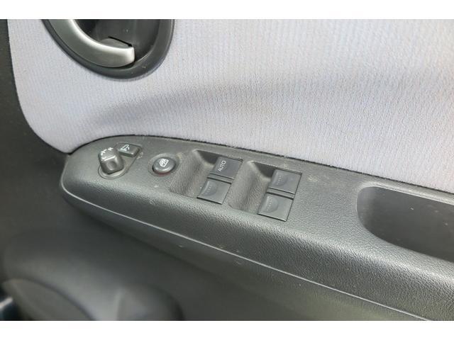 「ホンダ」「ライフ」「コンパクトカー」「群馬県」の中古車13