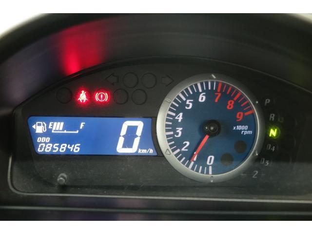 「日産」「オッティ」「コンパクトカー」「群馬県」の中古車8