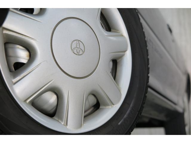 「トヨタ」「スターレット」「コンパクトカー」「群馬県」の中古車18