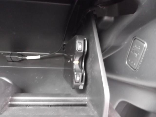 スズキ MRワゴン 10thアニバーサリー リミテッド 2トン