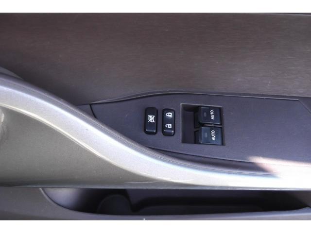 100G レザーパッケージ HDDナビTV(17枚目)