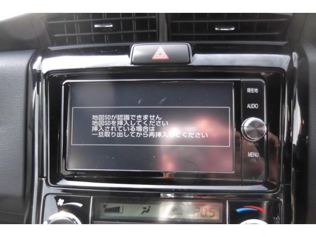 「トヨタ」「カローラフィールダー」「ステーションワゴン」「埼玉県」の中古車10