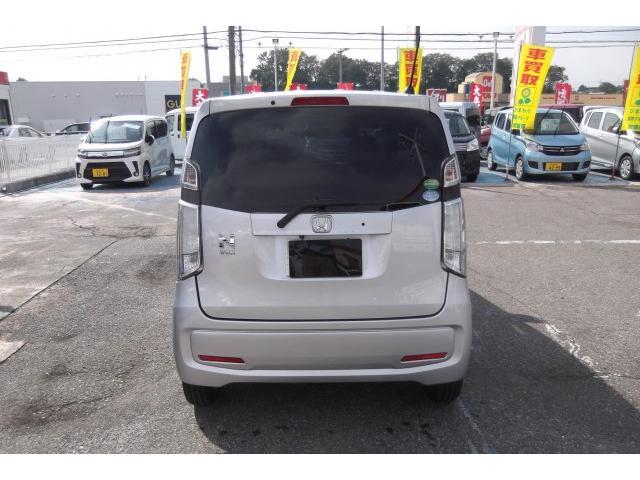 「ホンダ」「N-WGN」「コンパクトカー」「埼玉県」の中古車18