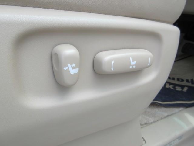 「トヨタ」「アルファード」「ミニバン・ワンボックス」「埼玉県」の中古車7