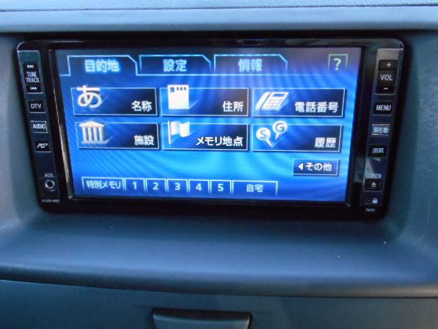 「トヨタ」「bB」「ステーションワゴン」「埼玉県」の中古車5