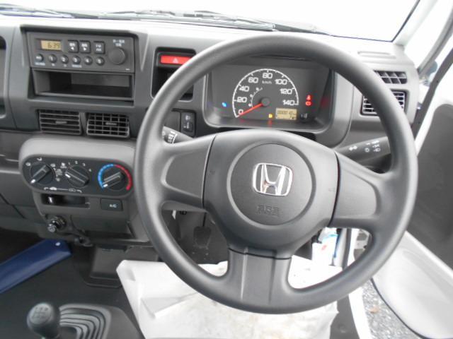 SDX 4WD(15枚目)