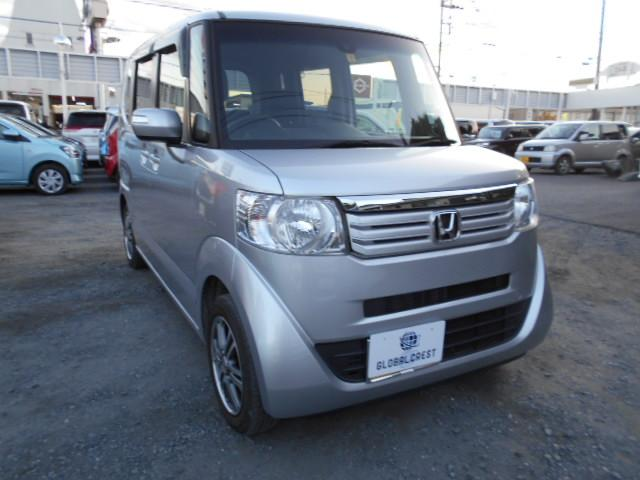 「ホンダ」「N-BOX」「軽自動車」「埼玉県」の中古車18