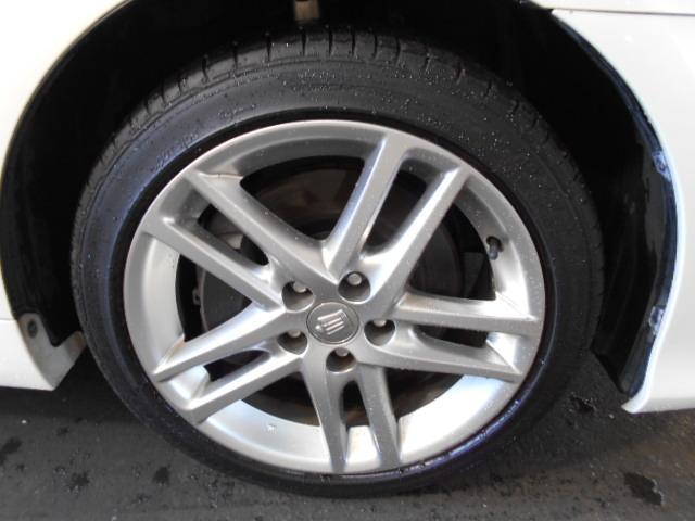 自動車保険を始め各種保険も取り扱っております!
