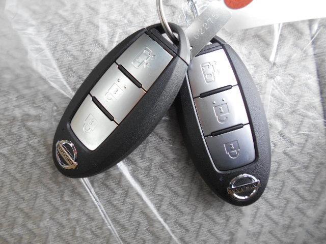 弊社は自動車の販売を中心に、整備、板金、保険等、車の事なら全てお任せ下さい!