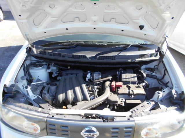 熟練のプロの技が光る丁寧で確かな技術でお車を仕上げます!