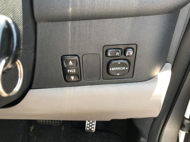 トヨタ パッソ G フル装備 CD キーレス バックカメラ オートマチック車