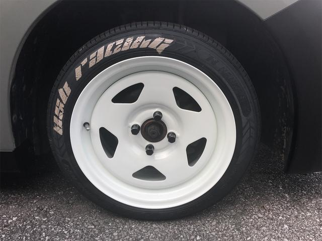 「日産」「AD-MAXバン」「ステーションワゴン」「栃木県」の中古車5