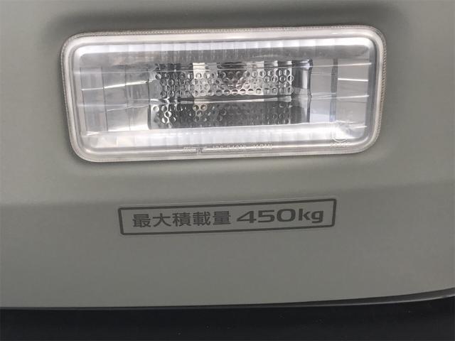 「日産」「AD-MAXバン」「ステーションワゴン」「栃木県」の中古車13