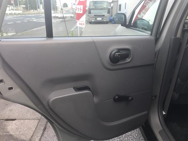 「日産」「AD-MAXバン」「ステーションワゴン」「栃木県」の中古車34