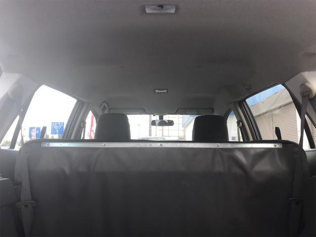 「日産」「AD-MAXバン」「ステーションワゴン」「栃木県」の中古車41