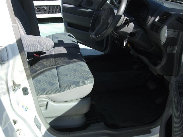 スズキ ワゴンR RR-F タイミングチェーン ターボ アルミホイール