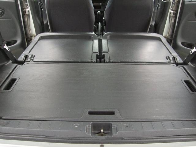 スズキ Kei EX 5MT ターボ タイベル交換済み 社外マフラー