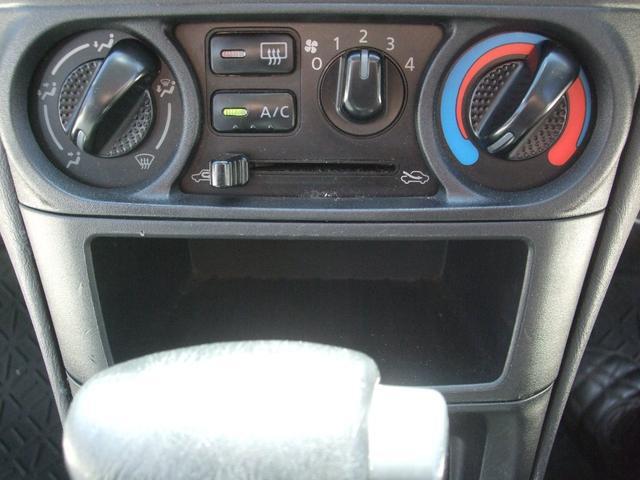 「日産」「ADバン」「ステーションワゴン」「茨城県」の中古車22