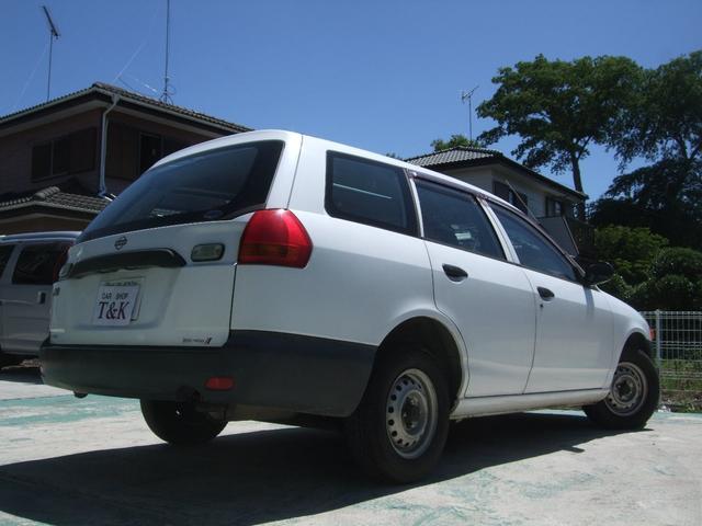 「日産」「ADバン」「ステーションワゴン」「茨城県」の中古車32