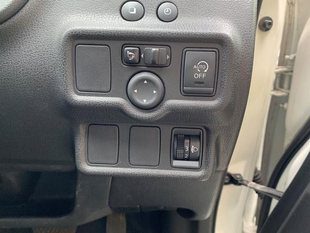 X DIG-S フルセグ バックカメラ(8枚目)