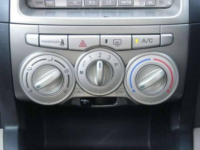 トヨタ パッソ 1.0X Fパッケージ スマートキー 純正CD