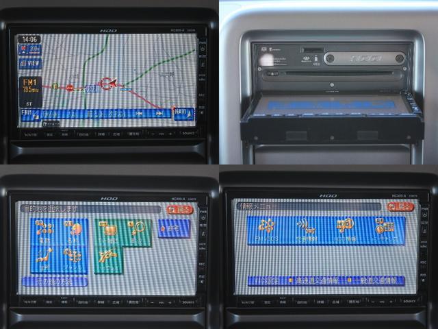 日産 キューブ 15M HDDナビ スマートキー
