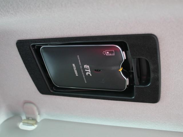 マツダ プレマシー 20Z 後期型 HDDナビ 両側電動スライドドア
